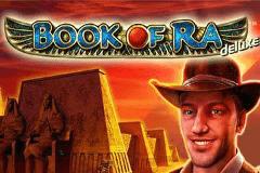 Slots grátis - Jogue jogos de casino online grátis