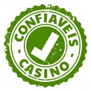 casinos online confiaveis