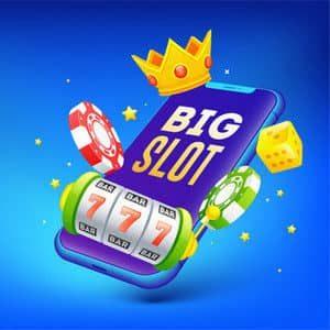 Jogue nas slots online o dinheiro real nos melhores casinos online em Portugal